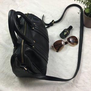 ✨Forever 21 Handbag 👜💕